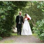 bröllopslokal göteborg
